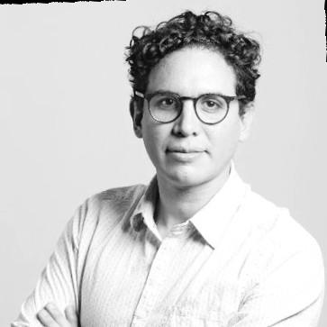 Pablo-David Rojas