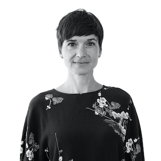 Barbara Posern
