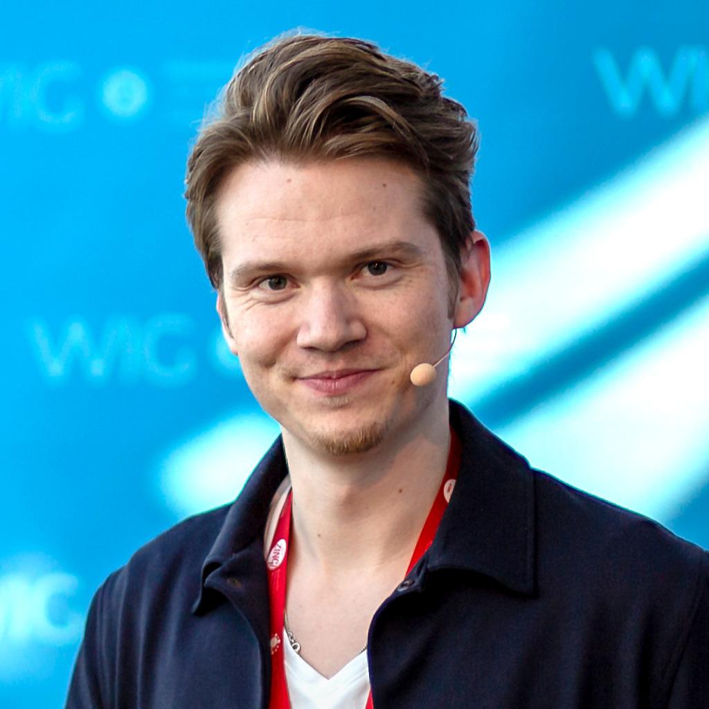 Martin Blaschka